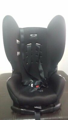 """Booster car seat """"Baby Love""""  used"""