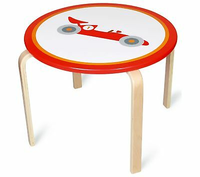 Scratch Racer Table. From the Official Argos Shop on ebay