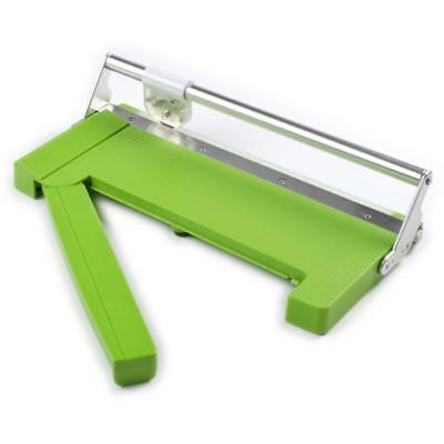 Cutterpiller Crop- Paper Trimmer