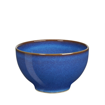 Denby 10 cm Imperial Small Bowl, Blue
