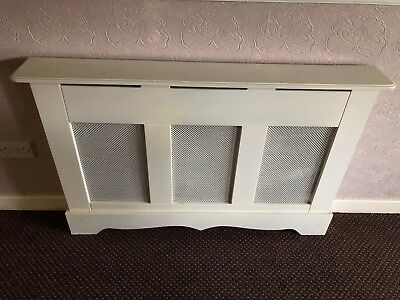 Radiator Cover Cabinets Various Sizes