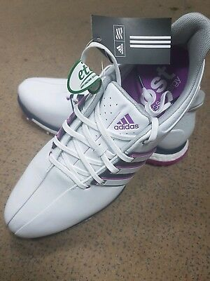 Adidas tour 360 boost uk 11 wide