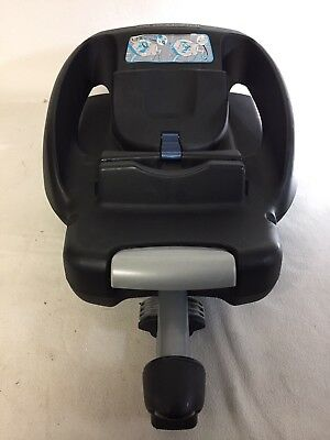 maxi cosi easyfix isofix base station f r cabriofix. Black Bedroom Furniture Sets. Home Design Ideas