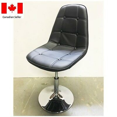 Brand New European Style Dining/Guest/Waiting Area Chair (More Than 50% Off)