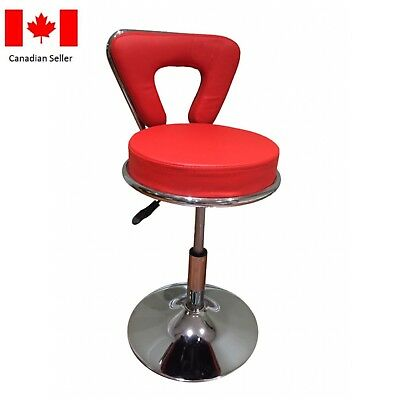 Brand New European Style Dining/Guest/Waiting Area Chair