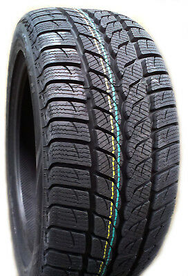 neu winterreifen v esa tecar super grip 9 hp 225 50