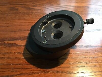 Leica surgical microscope part