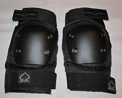 ProTec Street Elbow Pads for sale