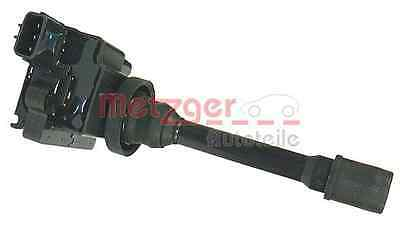 IGNITION COIL MITSUBISHI - Metzger 0880118