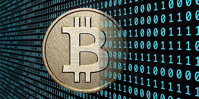 0.05 Bitcoin  0.05 BTC direct To Your Wallet