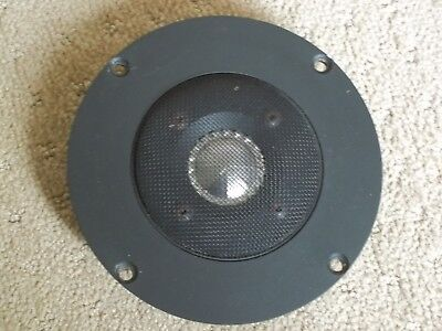 Jbl Tweeter 035Ti