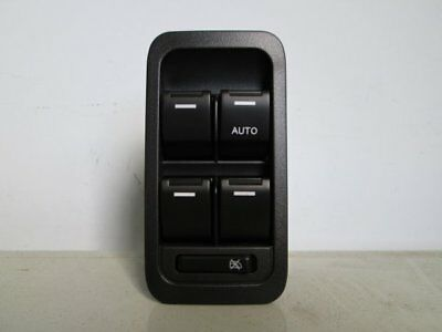 TO SUIT FORD TERRITORY TERRITORY SX/SY  WINDOW SWITCH 02/04 to 06/11