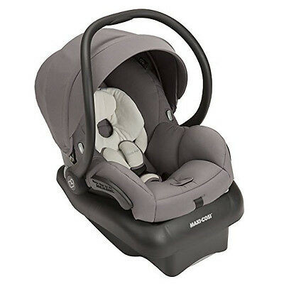 Maxi-Cosi Mico AP Infant Car Seat + Base + Stroller Apd