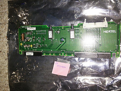 Nortel Networks NT6X40GA DMS 100 Board