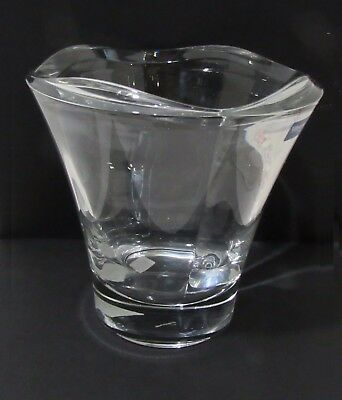 Villeroy and Boch Grammercy Crystal Ice Bucket