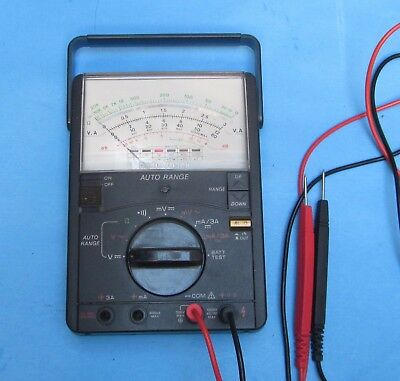https://www.picclickimg.com/d/l400/pict/122756451284_/Pre-Owned-Vintage-Radio-Shack-22-216-Auto-ranging-Analog-Multimeter.jpg