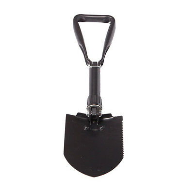 Foldable-Shovel