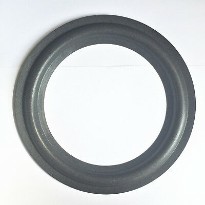 "Top Grade 8"" 8inch 196mm Speaker Surround Repair Foam Woofer Edge Repair Kit"