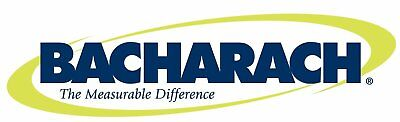 Bacharach 0024-3009 Replacement Pump Assembly for Fyrite ECA450 Combustion