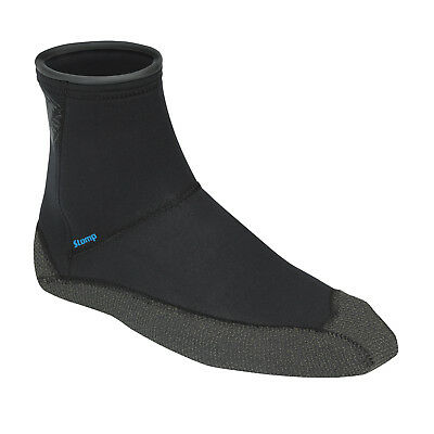 Palm Stomp Sock / Canoe / Kayak / Sailing / Clothing / Watersports
