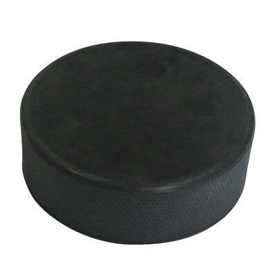 Ice Hockey Regulation NHL Official Size 6oz Ounce Each Pucks Game Practice