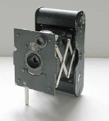 Eastman Kodak 127 Vest Pocket Kodak Camera
