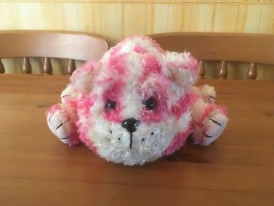 Bagpuss Soft Toy (new)