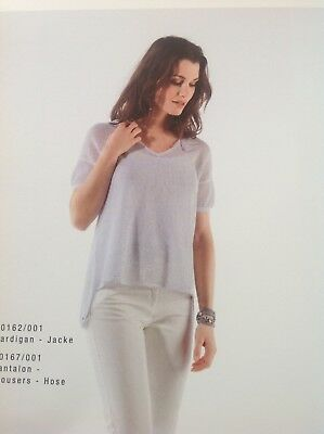 Pull Miss captain neuf taille 1