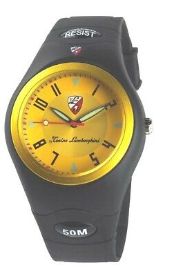Fin de stock MONTRE TONINO LAMBORGHINI men
