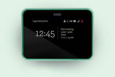 Evoko ERM1001 Room Manager For Sale