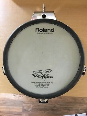 Roland PD-85 V Drums Pad