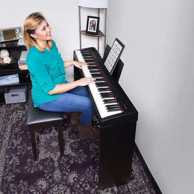 Roland FP-25 Digital Piano with Piano Stand free delivery