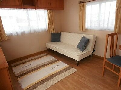 Your home in Spain, near Benidorm for only £17,500