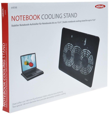 Notebook Cooling Stand
