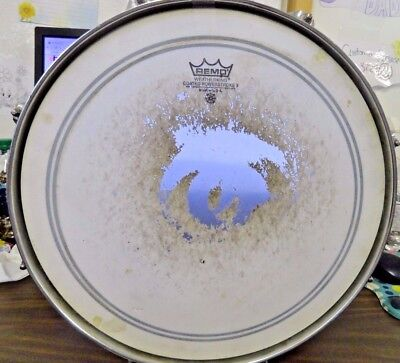 Pearl export series Snare Drum, Used, nice condition!