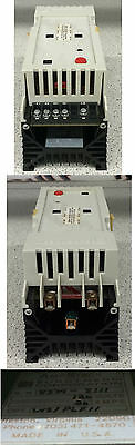 Eurotherm LVS1PlF11 AmpStack Power Controller