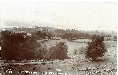 STROUD river severn from pheasant  hill-Gloucestershire-RP-a1 87