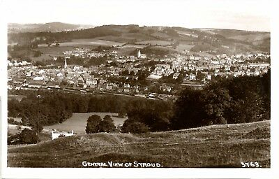 STROUD general view-Gloucestershire-RP-a1 68