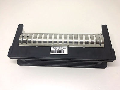 """HP ProLiant ML350 G6 Media Drive Bay Blank emplacement 5""""25 511780-001 neuf new"""