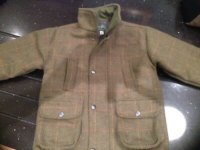 Child's Tweed Jacket - Relisted!!