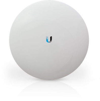 Ubiquiti airMAX High Performance NanoBeam AC Gen2 Bridge