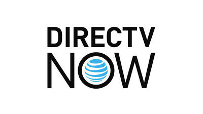 DIRECTTV ( DIRECT TV NOW) GO BIG - Annual Plan (SAVE!)
