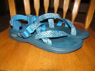 Womans Chaco Sandals size 8