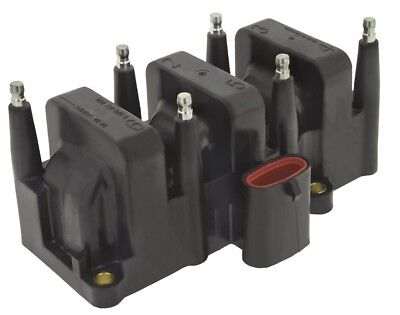 Ignition Coil Pack to suit Ford Falcon EF 4.0L 6 Cyl 1994-1996 IGC-010