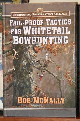Deer Bow Hunting How To