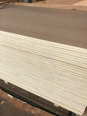 18 MM Plywood Sheets WBP Hardwood suitable for exterior, interior, flooring etc