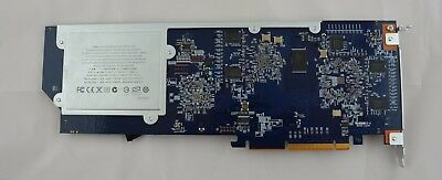 Original Apple Mac Pro 2006-2008 Raid Karte Card Rechargeable Battery 820-2348-A