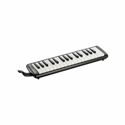 HOHNER STUDENT 32 MELODICA Azul