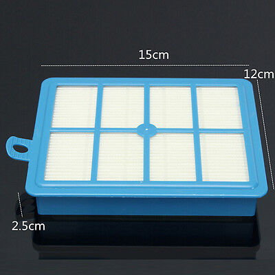 Hepa H12 H13 Filter fit for Electrolux Harmony Oxygen Oxygen3 Canister Vacuum ZY