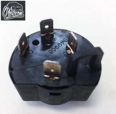Genuine Holden Commodore Ignition Barrel Switch Vt Vx Vy Vz Wh Wk Wl Hsv V6 V8
